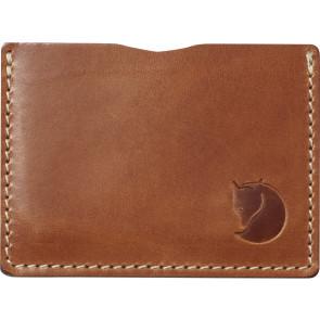 Portfel Fjallraven Övik Card Holder