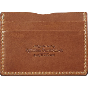 Portfel Övik Card Holder