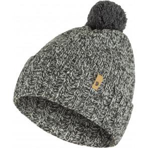 Czapka zimowa Fjallraven Övik Knit Hat