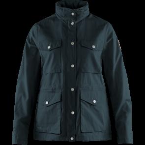 Kurtka G-1000® damska Räven Lite Jacket W