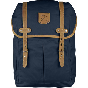 Plecak Fjallraven G-1000® Rucksack No. 21 Medium