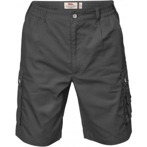 Spodenki G-1000® męskie Fjallraven Sambava Shade Shorts M