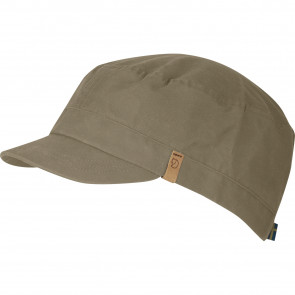 Czapka Fjallraven G-1000® Singi Trekking Cap