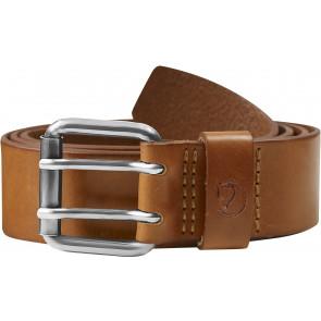 Pasek skórzany Singi Two-Pin Belt