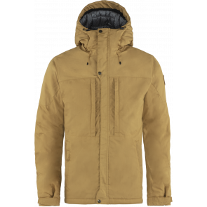 Kurtka G-1000® męska Skogsö Padded Jacket