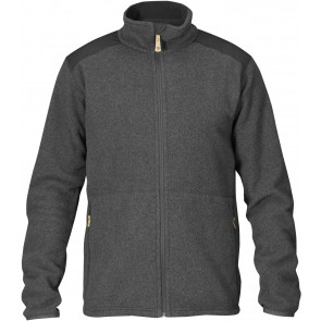 Polar męski Fjallraven Sten Fleece