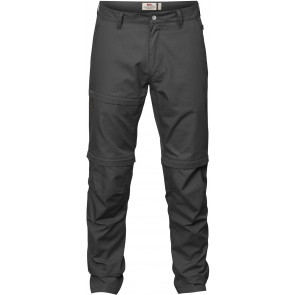 Spodnie G-1000® AIR męskie Travellers Zip-Off Trousers
