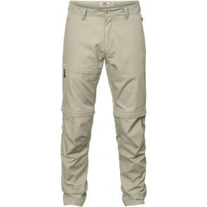 Spodnie G-1000® AIR męskie Fjallraven Travellers Zip-Off