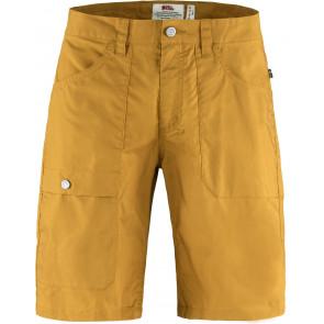 Spodenki G-1000® męskie Fjallraven Vardag Lite Shorts M