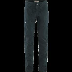 Spodnie G-1000® męskie Fjallraven Vardag Lite Trousers