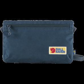 Saszetka Fjallraven G-1000® Vardag Pocket