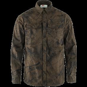 Koszula myśliwska G-1000® męska Värmland G-1000 Shirt
