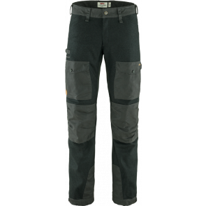Spodnie myśliwskie G-1000® męskie Fjallraven Värmland Wool