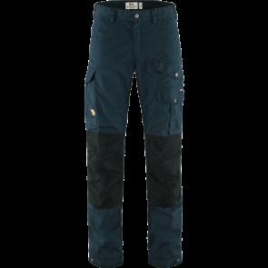 Spodnie G-1000® męskie Fjallraven Vidda Pro Long