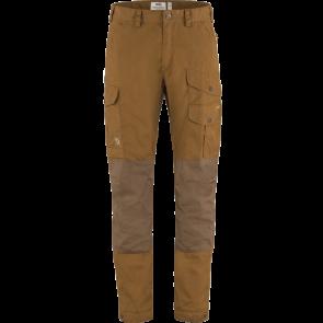 Spodnie G-1000® męskie Fjallraven Vidda Pro Regular