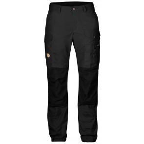 Spodnie G-1000® damskie Fjallraven Vidda Pro Regular
