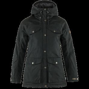 Kurtka G-1000® damska Fjallraven Vidda Pro Wool Padded Jacket