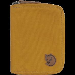 Portfel Fjallraven G-1000® Zip Wallet