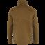 Chestnut - 230