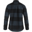 Navy/Black - 555-550