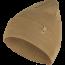 Buckwheat Brown - 232