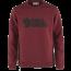 Red Oak - 345