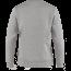 Grey/Melange - 020-999