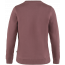 Mesa Purple - 410
