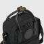 Black - 550