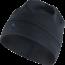 Dark Navy - 555