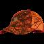Orange Camo - 211