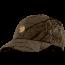 Dark Olive Camo - 636
