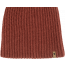 Terracotta Pink - 306