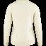 Chalk White - 113